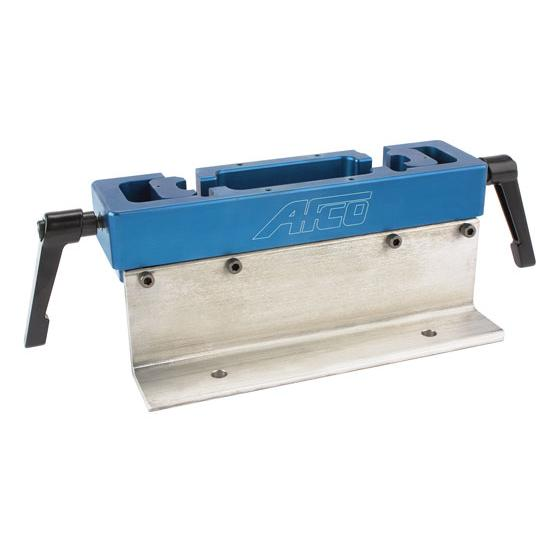AFCO 20113 Shock Rebuild Vise