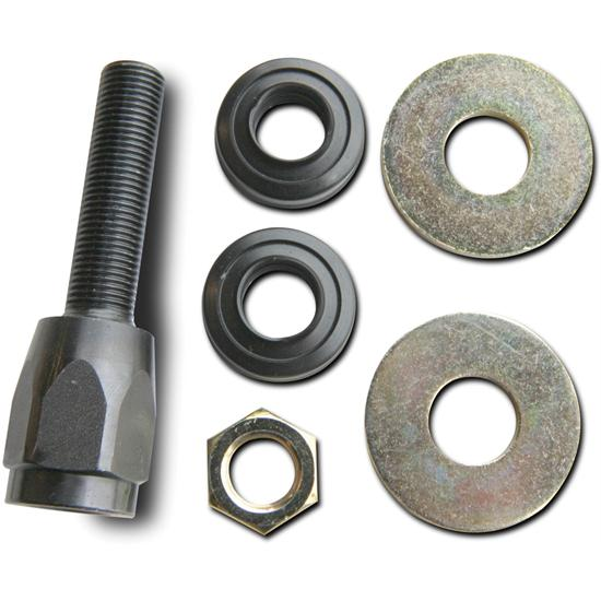 AFCO 20180-1A T1 Stud Mount Assembly