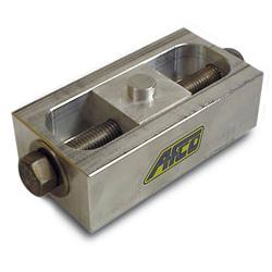 AFCO Adjustable Lowering Block