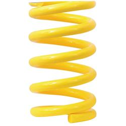 AFCO 5 1/2 Inch x 9 1/2 Inch Front Springs