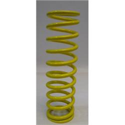 "Garage Sale - AFCO 12"" Coil-Over Spring - 150lbs."