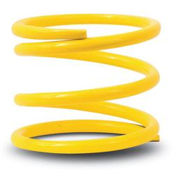 AFCO 26300-2 Modified 6th Coil Spring