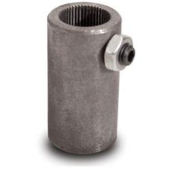 AFCO 30315 Coupler Bore, 3/4 Inch-36 Spline
