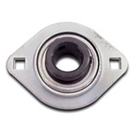 AFCO 30321 Steering Support Bearing