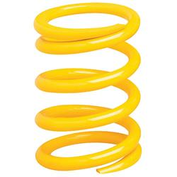 AFCO AFCOil 5 OD x 6-5/8 Torque Link Rear Spring 1200 lb Rate-Racing
