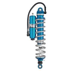 AFCO 3240BG Big Gun Rear Coilover Shock-Canister Series, 4 Inch Stroke