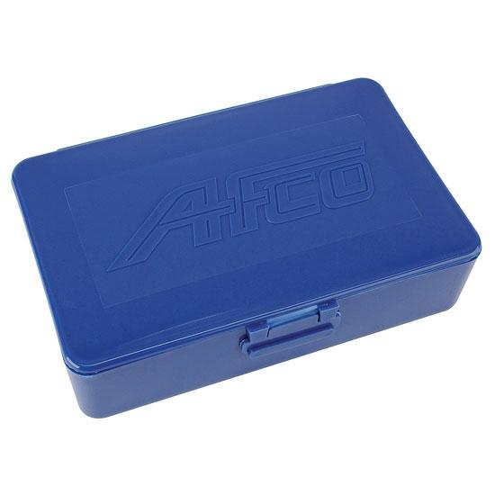 AFCO QC Gear Tote Box