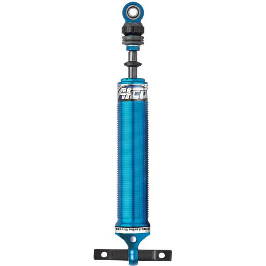 AFCO 6875F Reactor 1993-02 Camaro Front Drag Shocks