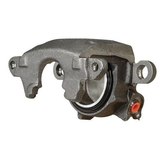 AFCO 7241-9003 Stock 2-1/2 Inch GM Metric Caliper, Right Hand Side