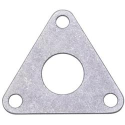 AFCO Aluminum Lower Pulley Spacer
