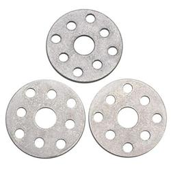 AFCO Water Pump Pulley Shim Kit
