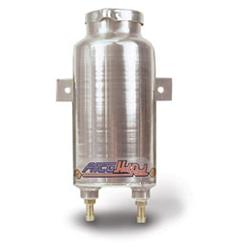 AFCO 80158 Coolant Recovery Tank