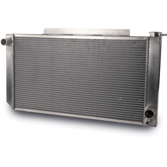 Garage Sale - AFCO 1982-93 Chevy S-10 V8 Swap Radiators