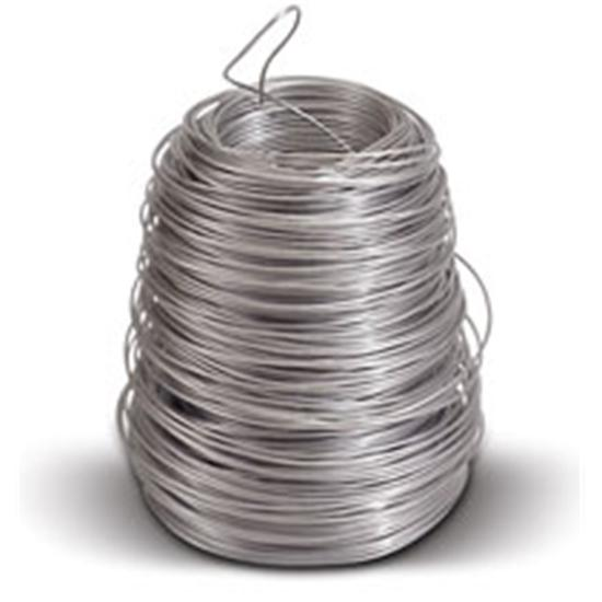AFCO 80746 Stainless Safety Wire, .032 Inch