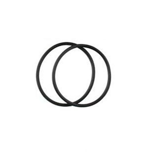 AFCO 87002 16 AN Nitrile O-Ring Pair