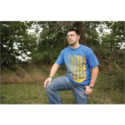 AFCO True Blue T-Shirt