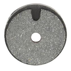 Airheart Brake Friction Puck for 150x1, Hard Lining Replacement