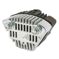 Airheart Brake 3010-0001 175H Series Disc Brake Caliper