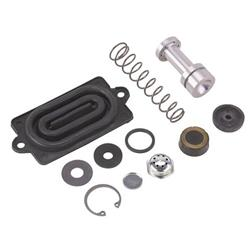 Airheart Master Cylinder Overhaul Kit, 7/8 Inch Bore