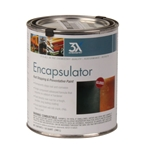 3X Chemistry Gloss Rust Encapsulator, Quart