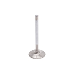 Edelbrock 9764 Replacement Stainless Steel Intake Valve, 1.900 Inch