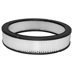 MSD 2893 Disposable Air Cleaner Filter