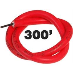 MSD 34059 Super Conductor 8.5mm Wire, 300Ft Bulk