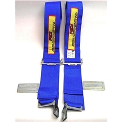Individual Shoulder Harness