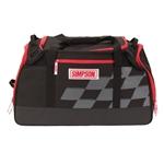 Simpson 23501 Speedway Bag