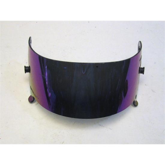 Garage Sale Simpson 88602 Iridium Shield for Speedway  : 63088602GSL1a87d8b3 Simpson Helmet <strong>Harley</strong> from www.speedwaymotors.com size 550 x 550 jpeg 144kB