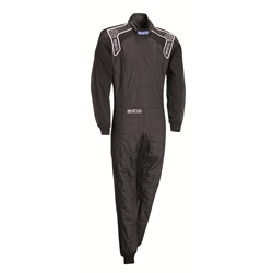Sparco Superleggera M-9 Ergo Racing Suit