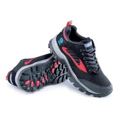 Sparco Outlane Shoes