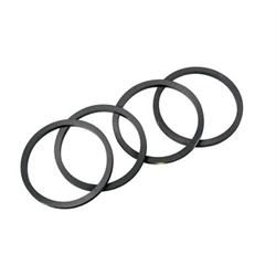 Garage Sale - Wilwood 130-3082 Disc Brake O-Ring Kit