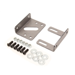 Universal Adjustable Frame Rail Bracket