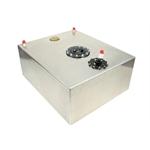 Aeromotive 18665 Stealth Fuel Cell, 20 Gallon