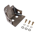 2 Inch Tall Weld-On Corvair Steering Box Mount