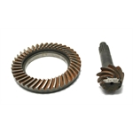 Garage Sale - 1955-64 GM 8.2 Inch Axle Ring and Pinion Set, 4.56:1 Ratio