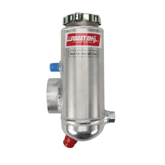 Sweet Mfg 306 300070 Sprint Remote Power Steering