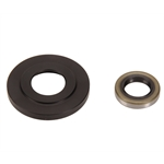 Rear Cam Seal For Sprint Car, 50 MM