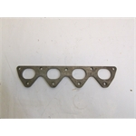 Garage Sale - Honda B-Series Exhaust Flange