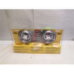 Garage Sale - Auto Meter MCX 5 Inch Gauges