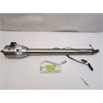 Garage Sale - Standard GM 5 Position Tilt Steering Column, 30 Inch, Column Shift