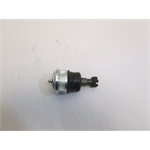 Garage Sale - AFCO K5103 Low Friction Lower Ball Joint