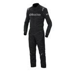 Garage Sale - GP Start Suit Alpinestars, XXL