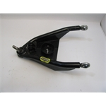 Garage Sale - UMP Approved 1968-72 Chevelle Lower Control Arm, Left