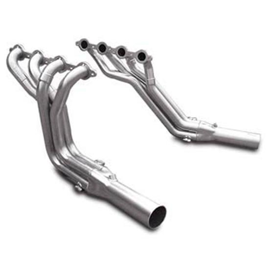 Garage Sale - Dynatech® Headers 1993-97 Camaro Firebird with LT1 heads
