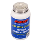 ARP 100-9910 Ultra-Torque Fastener Assembly Lube, 1/2 Pint