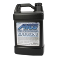 AFCO 100001 High Performance Coolant - 1 Gallon