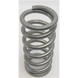 Garage Sale - AFCO 2-5/8 ID x 8 Inch Coil Spring, 400 Rate