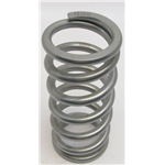 Garage Sale - AFCO 5-1/2 Inch x 8 Inch Coil Spring, 400 Rate